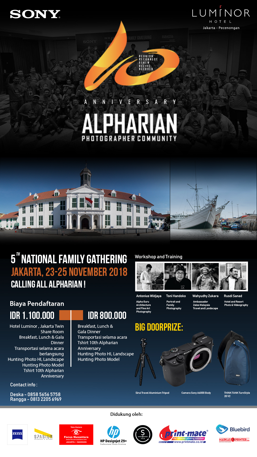 lawa.biz/alpharian/FLYER%20GATHBAR2018.jpg